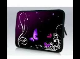 designer laptoptasche sidorenko designer laptoptasche notebooktasche sleeve größe 39 6cm