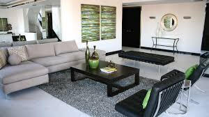 home interior design catalog trend sofa design for minimalist home interior amazing trends