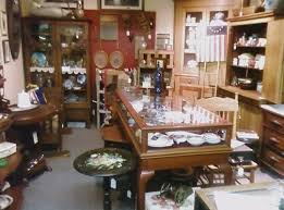 antiques near me antique furniture stores near me