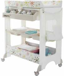 Mothercare Changing Table Cossatto Easi Peasi Changing Station Mothercare 130 Baby S