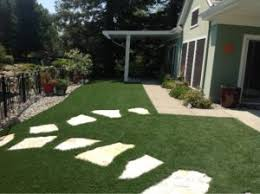 Astro Turf Backyard Tuffgrass Artificial Grass For Lawns Dogs Putting Greens