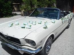 location voiture pour mariage location voiture mariage de mariage