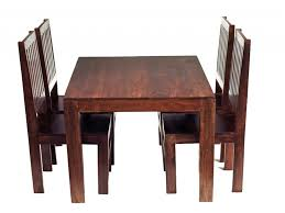 mango wood dining table pine loccie better homes gardens ideas