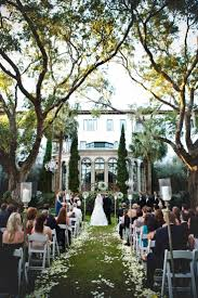 wedding venue island 91 best sea island weddings images on island weddings