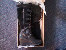 womens winter boots size 11 khombu winter boots for size 11 ebay