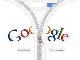 eligibility criteria for google jobs with tips to