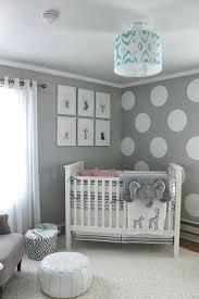 Nursery Decor Ideas Nursery Decor Ideas Pictures