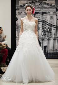 Wedding Dress 2012 Bridal Wedding Dresses 2012 Wedding Dresses Dressesss