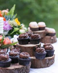 39 amazing dessert tables from real weddings martha stewart weddings