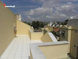 Haus Kaufen Intürkei Alanya Komplett Möblierte Doppelhaushälfte