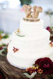 squirrel cake topper 31 best squirrel wedding hahahahaha images on squirrel
