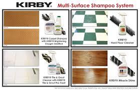 Vacuum For Laminate Wood Floors Multi Surface Vacuum U2013 Kirby