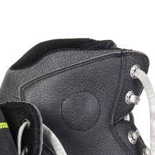 motorcycle sneakers stylmartin motorcycle sneakers
