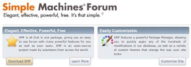 5 outstanding forum platforms to set up an online community
