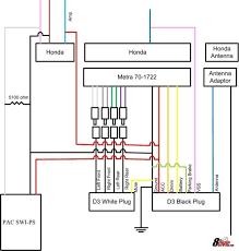 pioneer avic n2 wiring diagram