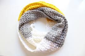 simple pattern crochet scarf free crochet v stitch scarf pattern to brighten your mood