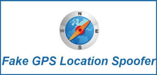 gps location spoofer pro apk gps location spoofer 4 7 apk