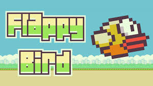 flappy birds apk flappy bird mini steemit