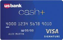chase credit card application status page 8 myfico forums