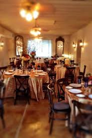 Wedding Venues Memphis Tn Woodruff Fontaine House Weddings Get Prices For Wedding Venues In Tn