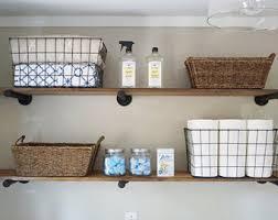 Deep Wall Shelves Wall Shelves Design Long Shelves For Wall Picture Frames Shelves