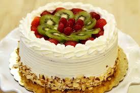 cake bakery cakes from european delights bakery ky