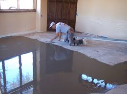 Concrete Home Floors Concrete Floor Home Az Concrete Floor - Concrete home floors