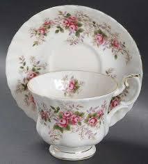royal albert lavender rose at replacements ltd page 1