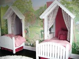 canopy curtains for beds bed frame with curtains bed canopy type double bed frame with