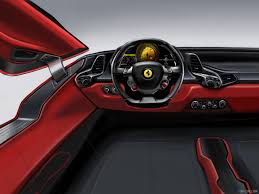 ferrari 458 sketch ferrari sergio by pininfarina 2013 interior design sketch hd