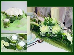 tables decorations home design