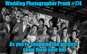 Wedding Photographer Meme - say cheddar imgflip
