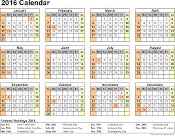 2015 thanksgiving dates public holidays london market withdrawal