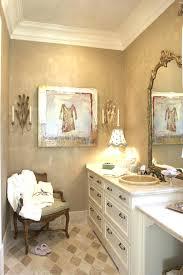 faux painting ideas for bathroom faux finish bathroom cabinets faux finish bathroom cabinets images