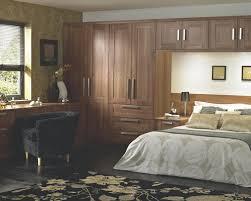 Modular Furniture Bedroom form darwin modular bedroom furniture memsaheb net