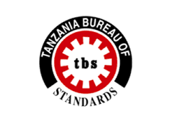 bureau of standards 40 at tanzania bureau of standards tbs in tanzania