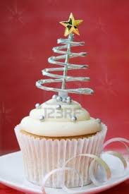 57 best christmas cupcake ideas images on pinterest christmas