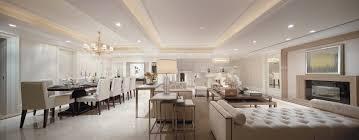 steve home interior high gloss high contrast high drama interiors