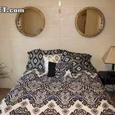 One Bedroom Apartments In Carbondale Il Evolve Siu Apartments Carbondale Il Walk Score