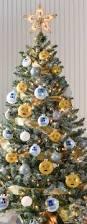 best 25 star wars christmas tree ideas on pinterest star wars