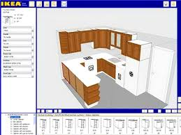 bathroom beautiful actualize your dream ikea kitchen planner bathroom beautiful actualize your dream ikea kitchen planner design ideas decors planning software tool not