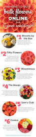 best 25 flowers for weddings ideas on pinterest table