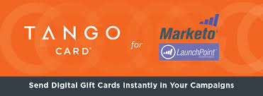 instant e gift card upstart uses instant e gift card webhook for marketo