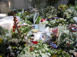affordable cremation affordable cremation payment plans florida funeral pay