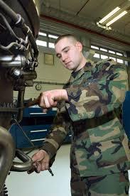 Turbine Engine Mechanic Spangdahlem Mechanics Fix Jet Engines On U0027the Line U0027 U003e U S Air