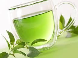 Teh Matcha perbedaan antara teh hijau jepang green tea dan matcha