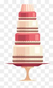 layer cake png images vectors and psd files free download on