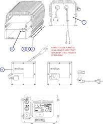 skyjack sjii 4626 wiring diagram wiring diagrams