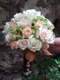bouquets for wedding top 5 wedding bouquets for september celebration advisor