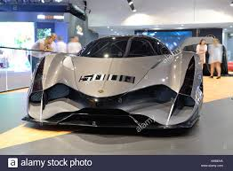 devel sixteen prototype supercar dubai stock photos u0026 supercar dubai stock images alamy